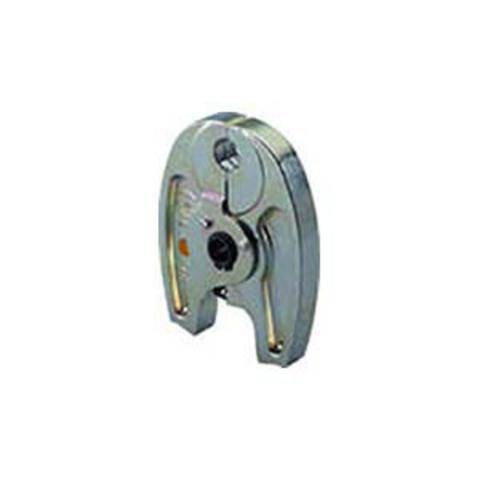 Uponor S-Press зажим  Mini2 KSPO 20 мм