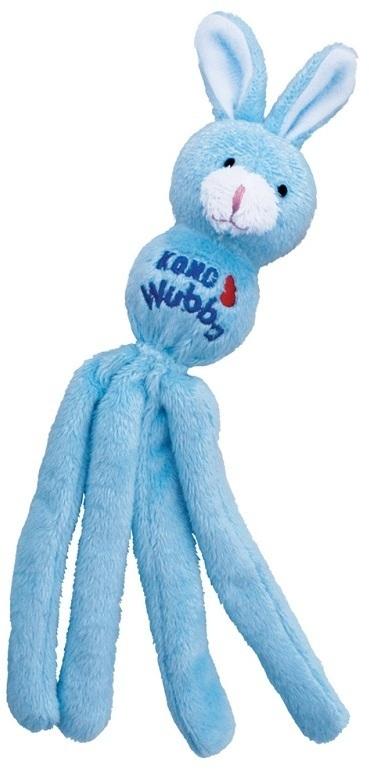 Игрушки Игрушка для кошек KONG Wubba  «кролик» 20 см с кошачьей мятой 9bb0bcc9-1cfc-11e6-80e7-00155d2e8300.jpg