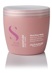 Маска для сухих волос SDL MOISTURE NUTRITIVE MASK, 500 мл