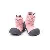 купить обувь аттипас