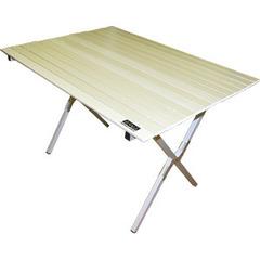 Стол походный Camping World Long Table