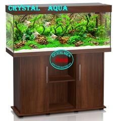 Прямоугольный аквариум АТ-336А