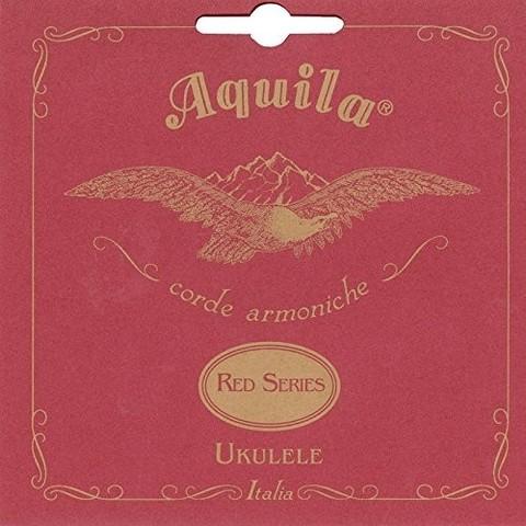 AQUILA 89U - Струны для укулеле