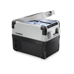 Купить Компрессорный автохолодильник Dometic CoolFreeze CFX-28 от производителя недорого.