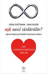 Aşk Nasıl Sürdürülür?