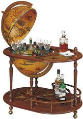 Глобус-бар напольный «Ясон», фото 2