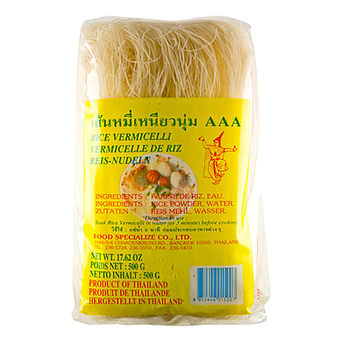 https://static-sl.insales.ru/images/products/1/5588/21755348/Rice-Vermicelli-500g.jpg