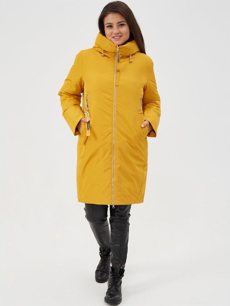 Зимняя женская куртка K20201-571 Куртка женская import_files_4e_4e252c15fc0811ea80ed0050569c68c2_7140a326fd6611ea80ed0050569c68c2.jpg