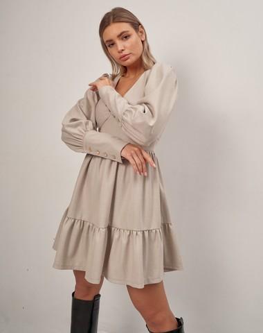 Платье «Раф»