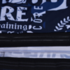 Рашгард Hardcore Training HCTextures
