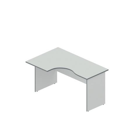 А-44L/R Стол-интеграл (160x110x75 )