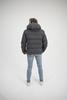 SICBM-T102/9598-куртка мужская