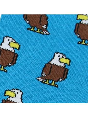 Носки Eagle