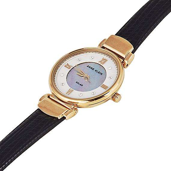 Часы наручные Anne Klein AK/3660MPBK