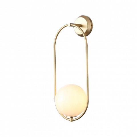 Настенный светильник Penolo