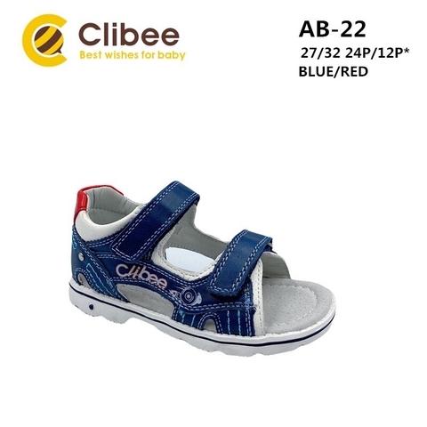 clibee ab22