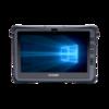 Купить Планшет Durabook  U11I (G2 ) Basic по доступной цене