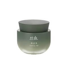 Крем Hanyul Artemisia Intensive Calming Cream 50ml