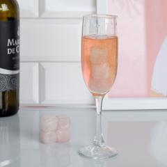 Набор камней для виски «Невинные радости», 4 шт, фото 3