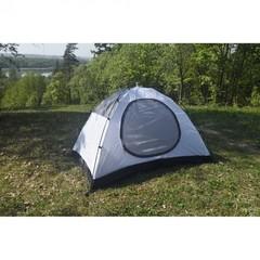 Палатка Talberg Sliper 3 - 2