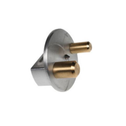 Инструмент для развальцовки кабелей RFS TRIM-FL114-158