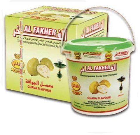 Al Fakher - Гуава, килограмм