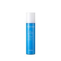 Эмульсия TONYMOLY Three Herb Blemish Acne Emulsion 150ml