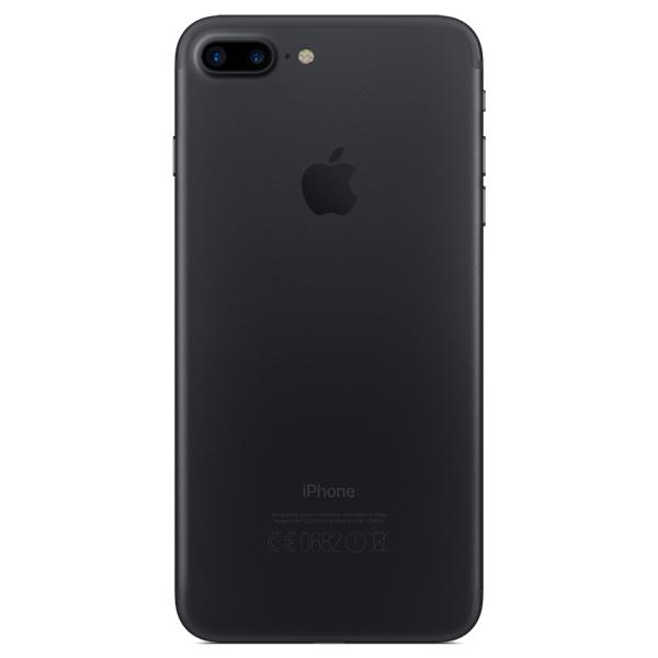 Apple iPhone 7 Plus 128 ГБ Черный (Как Новый)