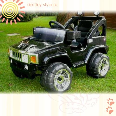 Hummer A30D