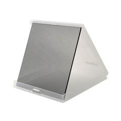 Нейтрально-серый фильтр Fujimi ND4 P-серия