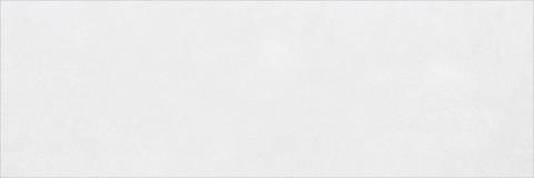 Плитка настенная Chicago White 600х200