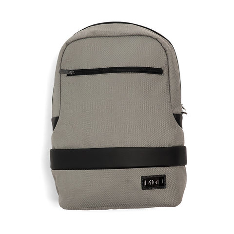 Рюкзак Backpack Taupe