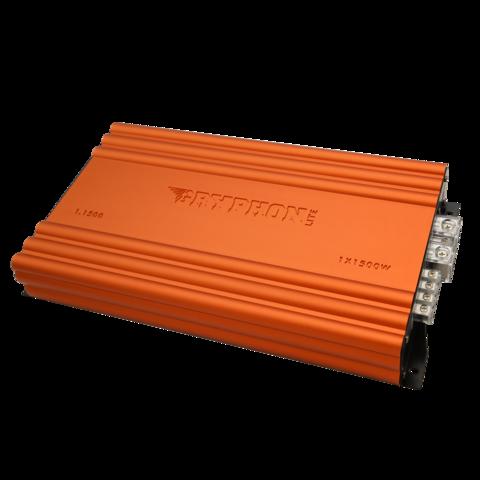 Усилитель DL Audio Gryphone Lite 1.1500