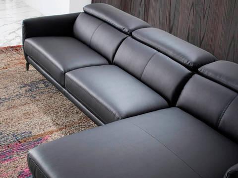 Угловой диван 5359-R