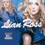 Lian Ross / Greatest Hits & Remixes (LP)