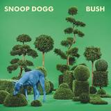 Snoop Dogg / Bush (RU)(CD)