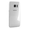 Samsung Galaxy S7 Edge 32Gb Серебристый - Silver