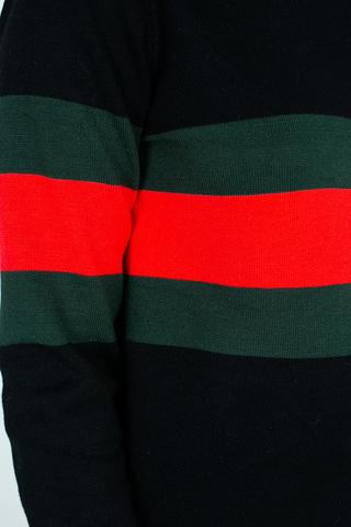 Спортивный костюм с красно-зеленой полосой интернет магазин