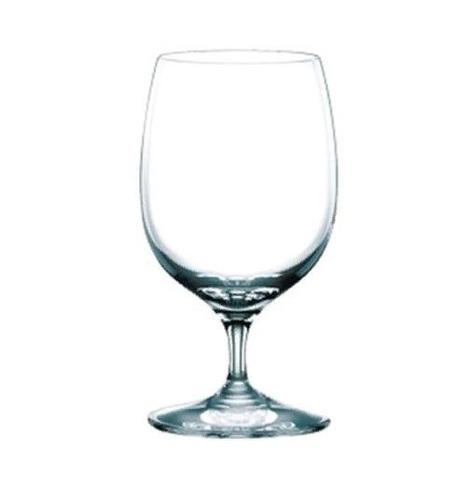Бокал для воды Mineral Water Glass 350 мл, артикул 49987. Серия  Gourmet 2000