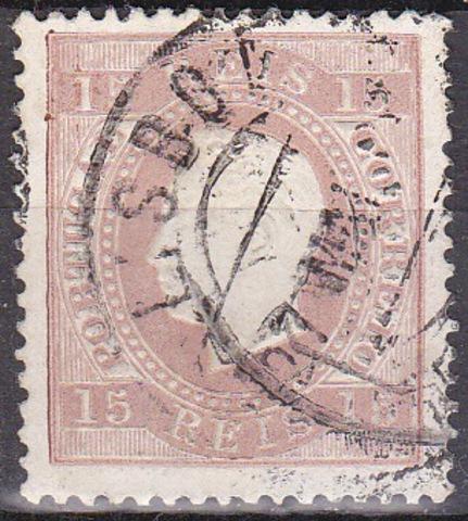 1870 №36yC