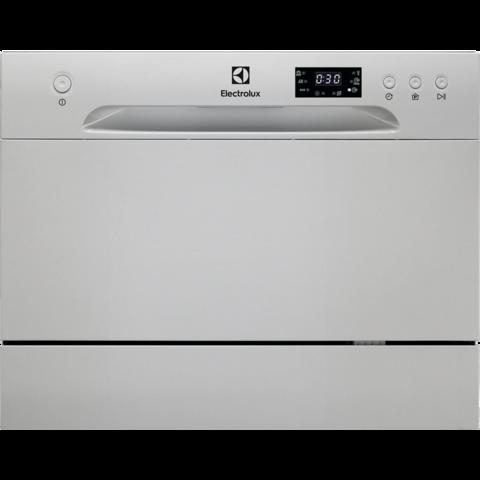 Настольная посудомоечная машина Electrolux ESF2400OS