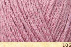 106 (Розовый)
