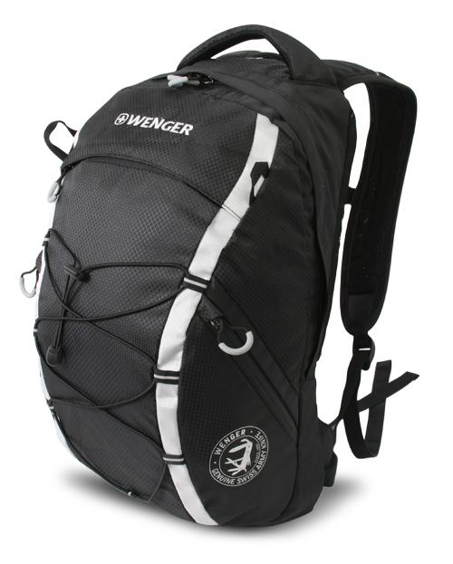 Рюкзак для активного отдыха Wenger