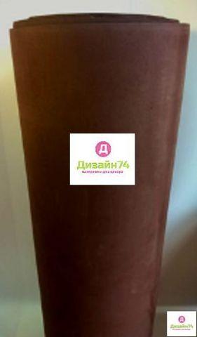 Эва, цвет горький шоколад, 2мм