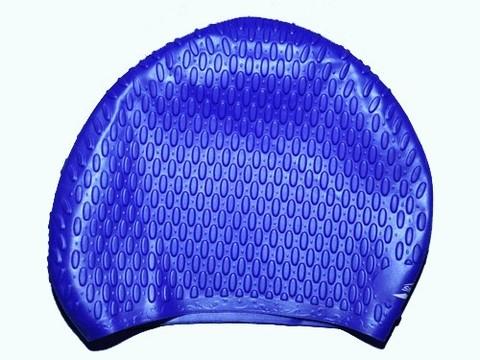 Шапочка для плавания. :(SD-001):