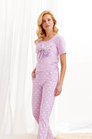 Пижама 20W Nadia 1190-02 Taro