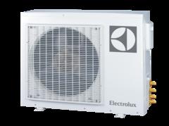 Фото Внешний блок Electrolux EACO/I-36 FMI-4/N3 Free Match сплит-системы
