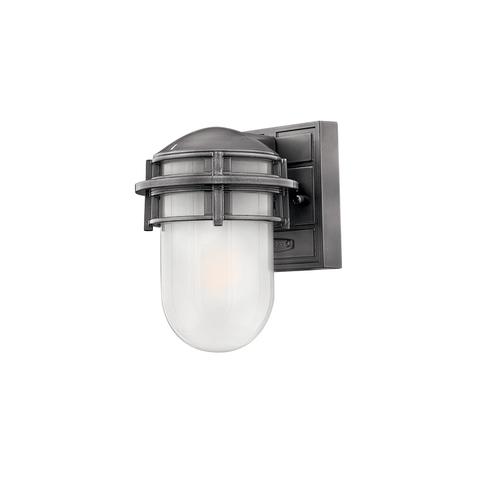 Настенный фонарь Hinkely Lighting, Арт. HK/REEF/MINI HE