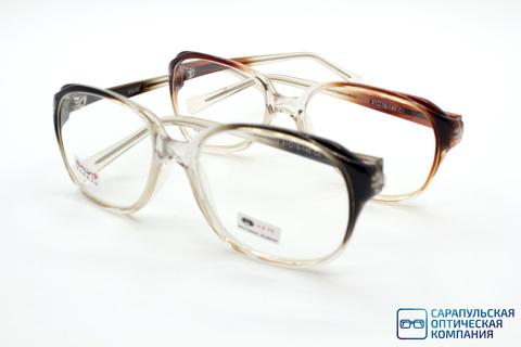Очки готовые для зрения SALVO SS-ZYR0059