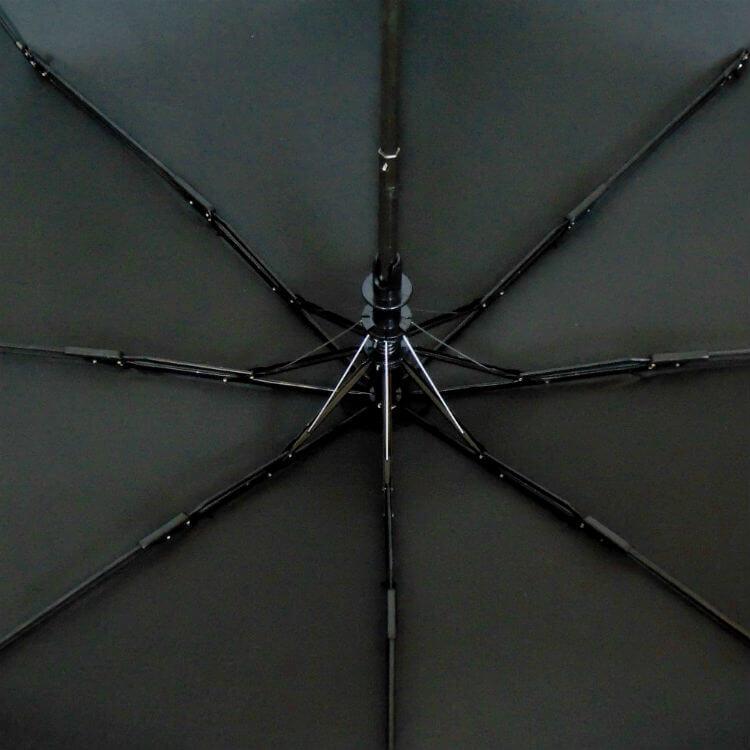 Зонт складной Ferre GF -7003-rosso-Unità